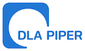 DLA Piper LLP - Silicon Valley - A Global Law Firm