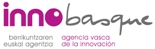 Innobasque/Basque Innovation Agency, Basque Region, Spain