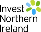 Invest Northern Ireland, Belfast, United Kingdom