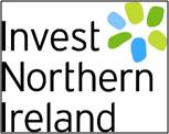 Invest Northern Ireland - Belfast, UK