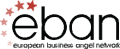 European Business Angel Network (EBAN)