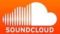 SoundCloud Channel - European Innovation @ Stanford | StanfordEuropreneurs