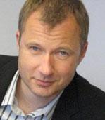 Martin Frid-Nielsen