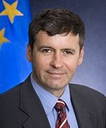 Laurent Bochereau (EU)
