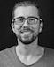 Marcin Treder - UXPin (Poland)